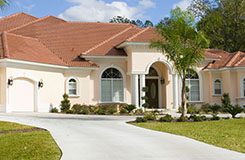 Garage Door Installation Services in Pine Hills, FL